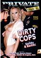 DIRTY COPS (04-28-16)