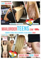 MAIL ORDER TEENS (4-7-16)