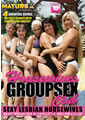 HOUSEWIVES GROUPSEX CLUB (4-21-16)