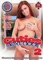 CUTIES NEXT DOOR 02 (4-28-16)
