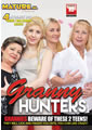 GRANNY HUNTERS (05-26-16)