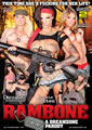 RAMBONE XXX