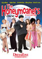 HONEYMOANERS THE XXX PARODY