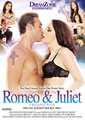 ROMEO AND JULIET XXX