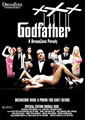 GODFATHER XXX PARODY