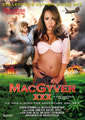 MACGYVER XXX (2-disc set)