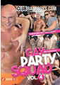 GAY PARTY SQUAD 04 (06-16-16)