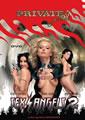SEX ANGELS 2*****DISC******