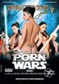 PORN WARS EPISODE 01