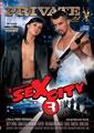 SEX CITY 03  (DISC)