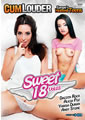 SWEET 18 03 (7-7-16)