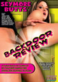 BACKDOOR REVIEW