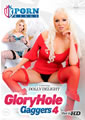 GLORYHOLE GAGGERS 04 (7-28-16)