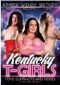 KENTUCKY T GIRLS (07-21-16)