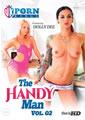 HANDY MAN 02 (08-25-16)