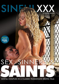 SEX SINNERS AND SAINTS (10-13-16) Medium Front