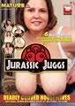 JURASSIC JUGS (10-13-16)