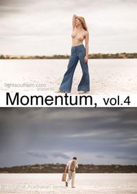 MOMENTUM 04 (11-10-16) Medium Front