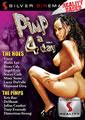 PIMP 4 A DAY 01(DISC)