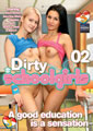 DIRTY SCHOOLGIRLS 02 (11-17-16)