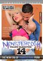 MONSTERCOCK TRANS TAKEOVER 14 (11-10-16