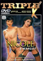 NICOLE**DISC**