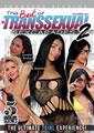 BEST OF TRANSSEXUAL SEXCAPADES 02 (12-29