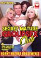 SECRET MATURE GROUP SEX CLUB (01-26-17)