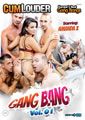 GANG BANG 01 (01-05-17)