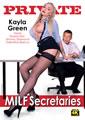 MILF SECRETARIES (01-05-17)