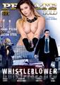 WHISTLEBLOWER (01-12-17)