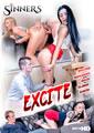 EXCITE (01-05-17)