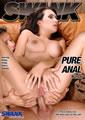 PURE ANAL 16 (01-05-17)
