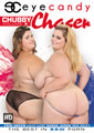 CHUBBY CHASER 08 (02-02-17)