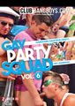 GAY PARTY SQUAD 06 (02-09-17)