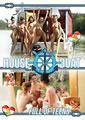 HOUSE BOAT FULL OF TEENS (02-16-17)