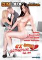 EX GIRLFRIENDS 04 (02-16-17)