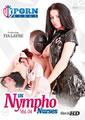 UK NYMPHO NURSES 04 (03-30-17)