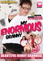 MY ENORMOUS GRANNY (03-23-17)