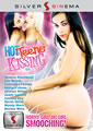 HOT TEENS KISSING 02*****DISC******