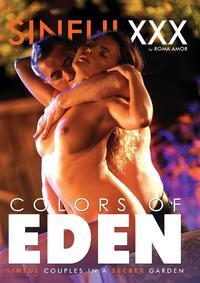COLORS OF EDEN (12-27-17) Medium Front