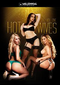 HOT WIVES (3-27-18) Medium Front
