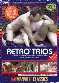 RETRO TRIOS (8-21-18) Medium Front
