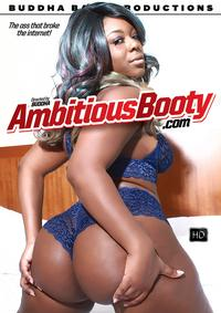 AMBITIOUSBOOTY.COM (10-23-18) Medium Front