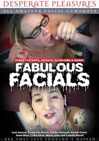 FABULOUS FACIALS (1-2-19) Medium Front