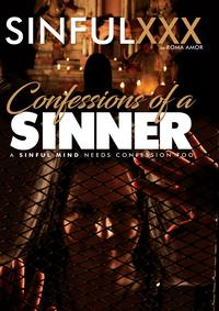 CONFESSIONS OF A SINNER (3-26-19) Medium Front