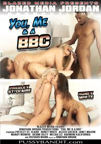 YOU, ME AND A BBC (6-25-19) Medium Front
