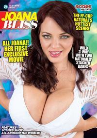 JOANNA BLISS (7-30-19) Medium Front