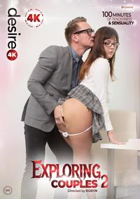 EXPLORING COUPLES 02 (11-19-19) Medium Front