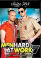 MEN HARD AT WORK 07 (11-18-10)
